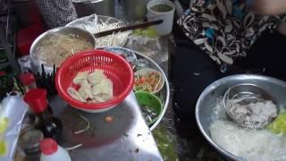 越南婆用手搞肉睇