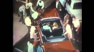 66 Plymouth car commercials