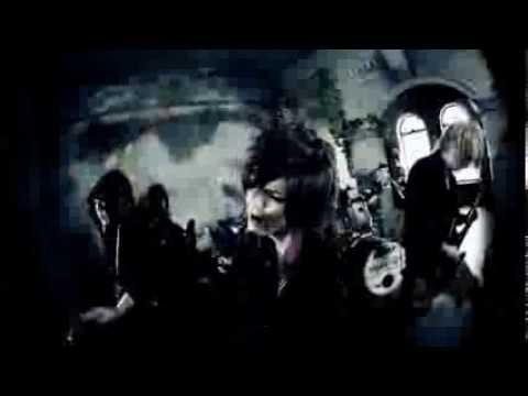 minstrelixofficial MinstreliX 叡智の華 MV(Official)
