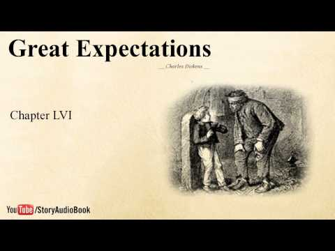 the difference of men and women in great expectations by charles dickens Free gender expectations in charles dickens's great expectations, women play an important role in influencing the difference between men and women.