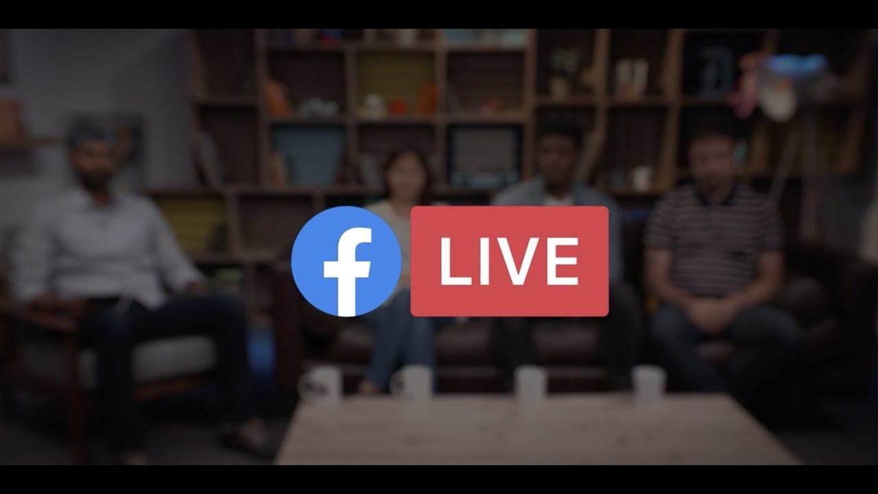 Facebook Production Engineer Interview Questions | Glassdoor ie