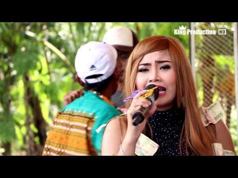 Akhir Sebuah Cerita -  Anik Arnika Jaya Live Astanajapura Cirebon