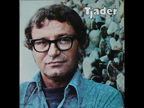 cal-tjader-what-are-you-doing-for-the-rest-of-your-life-strataeast1