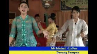 Download lagu Dayung Sampan - Gambang Kromong Si Noray