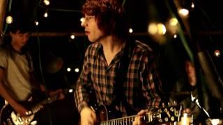 Tommy Finke - Borderline Betty - Offizielles Musikvideo (Deutsch)