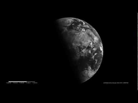 A Year Of Seasons (2010-2011) [1080p]