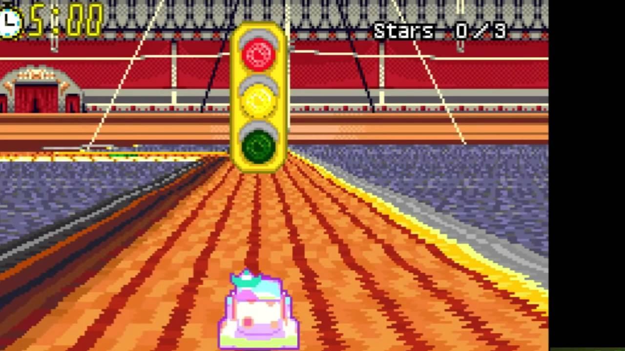 Download Les Simpson Rétro Gaming   Episode 6   Road Rage entier GBA