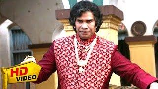 Mundasupatti | Tamil Movie | Scenes | Clips | Comedy | Songs | Anandraj serves cat soup