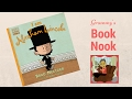 I am Abraham Lincoln | Children's Books Read Aloud