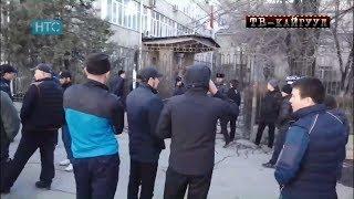 TV Kaiguul 155 / Карызын доолайм деп КАЗА болгон Жигиттин окуясы / НТС / 17.03.18