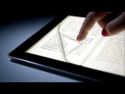 Apple Found Guilty of Price-Fixing eBooks