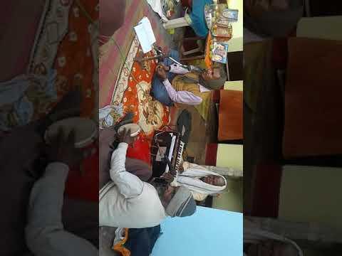 Shiv charcha by k k mishra sahijan khurd sonebhadra(1)