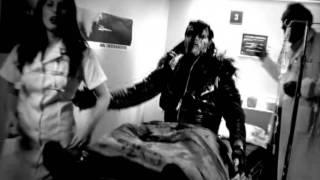 Misfits - Scream [HD]