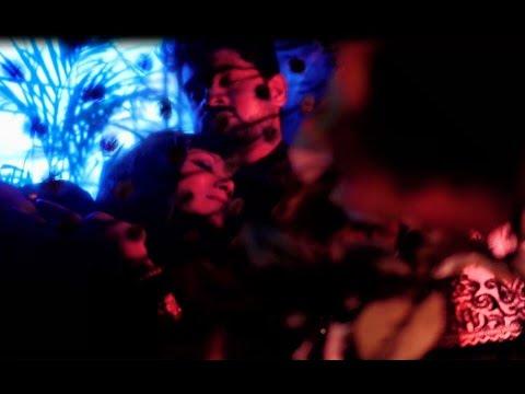 Chupke Se | Saathiya | AR Rahman | Sadhana Sargam | Cover - Tori DattaRoy