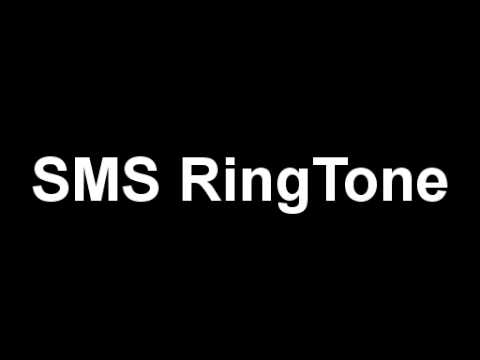 SMS Ringtone