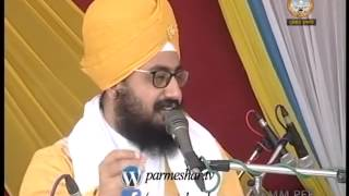 **MUSIC** Sikh Youth Beware Of Bad Songs | Music Industry Influences On Spirituality | Dhadrianwale
