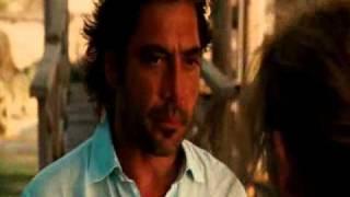 Gambar cover eat..pray..love...the last scene...w  Turkish sub...