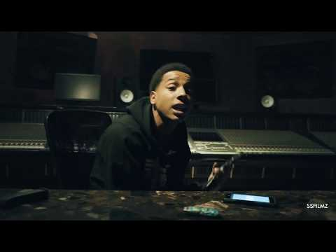 Marley G - Worried Bout It (SSFILMZ EXCLUSIVE)