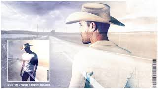 Download Dustin Lynch - Ridin' Roads (Official Audio) Mp3 and Videos