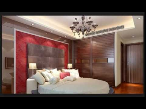 Latest Stunning Unique False Ceiling Designs For Living Room | False  Ceiling Designs For Living Room   YouTube Part 83