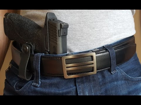 Best Edc Dress Gun Belt Kore Essentials Youtube The kore essentials belt takes that frustration and guess work out of the whole belt experience. best edc dress gun belt kore essentials
