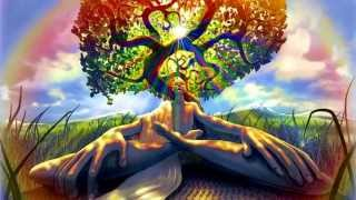 klopfgeister how to become a psychic ᴴᴰ