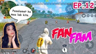 Top Up Rules Of Survival