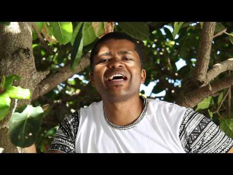 Shabalala Rhythm-Ngaliwe