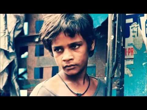 L. Subramaniam-Salaam Bombay theme (1988)