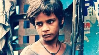 Video L. Subramaniam-Salaam Bombay theme (1988) download MP3, 3GP, MP4, WEBM, AVI, FLV September 2017