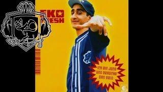 Eko Fresh - Von Anfang an feat Valezka - Ich bin jung und brauche das Geld - Album - Track 06