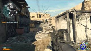 MEDAL OF HONOR LIMITED EDITION - Gameplay Commentary