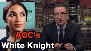 john-oliver-lies-for-aoc