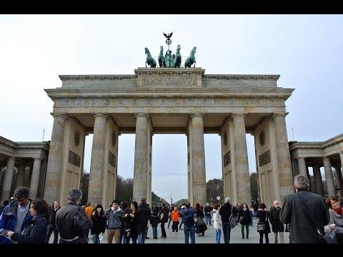 School of Architecture Take Berlin