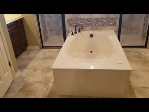 Carothers Homes Harker Heights Tx