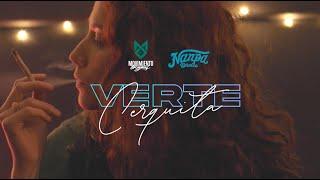 "Video Oficial - ""Verte Cerquita"" - Movimiento Original & Nanpa Básico"