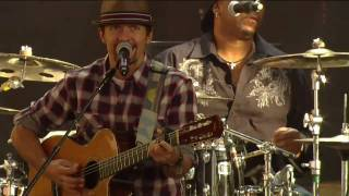 Jason Mraz I 39 m Yours Live at Farm Aid 25.mp3