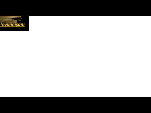dj İSTANBUL [OYUNNİŞANI]