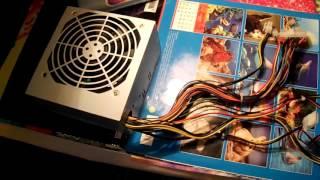 при включении dvd привода пропадает жесткий диск в проводнике