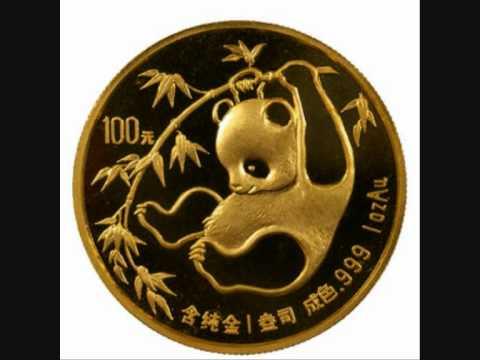 Gold Panda - Before We Talked