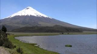 Rock Star del Ecuador - Susana Video