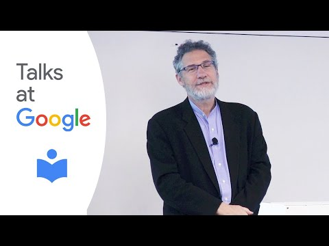 "Jonathan Rose: ""The Well-Tempered City"" 