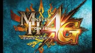 Download lagu MH4G ギルクエ配布 Final MP3