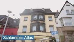 Hotel Meder in Andernach