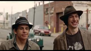 While Were Young Official Trailer  2015