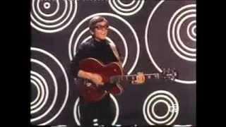 Los Bravos - V zajetí melodie (písně z filmu)