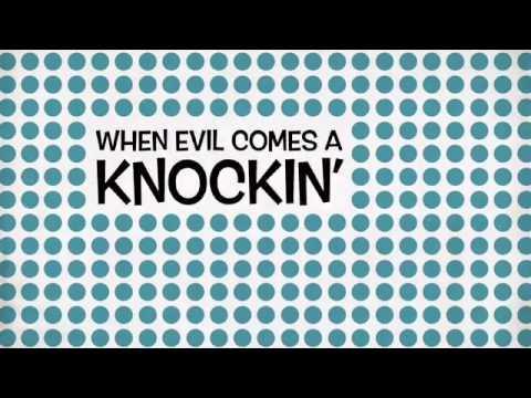 7d23ad44eae The Beanie Boo Hero - YouTube