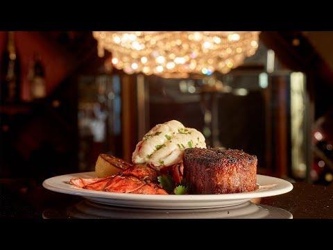 Intl Dining In Columbus 09-23-2018