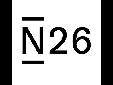 N26 & REVOLUT VS GREEK BANKS