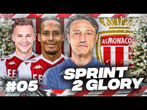 FIFA 21: KOVAC